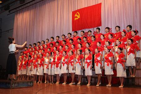 河南省轻工学院